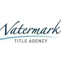 Watermark Title Agency