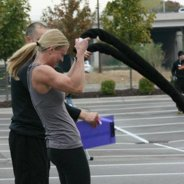 Lori Johnson Fitness, LLC