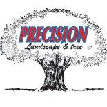 Precision Landscape and Tree