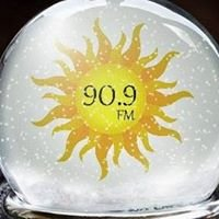 KSJE 90.9FM
