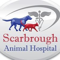 Scarbrough Animal Hospital