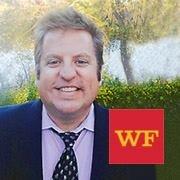 Michael Sluis NMLSR ID 400516 - Wells Fargo