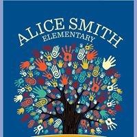 Alice Smith Elementary School