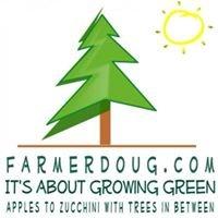 Farmer Doug