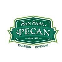 San Saba Pecan Eastern Division