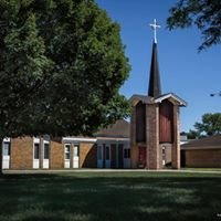 Shakopee First Presbyterian Church