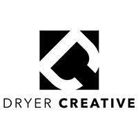 Dryer Creative