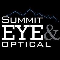 Summit Eye & Optical
