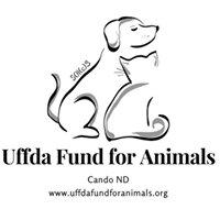 Uffda Fund for Animals
