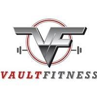Vault Fitness