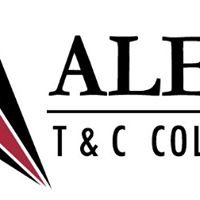 Alexandria Technical and Community College Happenings