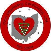 Ohio Veterinary Cardiology, Ltd.