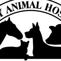 Amesbury Animal Hospital