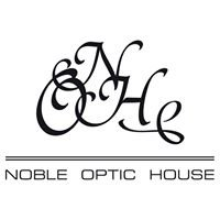 Noble Optic House