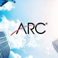 ARC Document Solutions - Oklahoma
