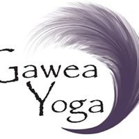 Gawea Yoga with Brianne