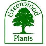 Greenwood Plants