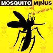 Mosquito Minus of Wisconsin