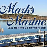 Mark's Marine, LLC