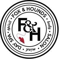 Fox & Hounds Hair Studio & Day Spa