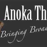 Anoka High School Theatre