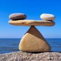 In Balance Yoga & Fitness