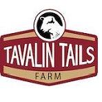 Tavalin Tails Farm