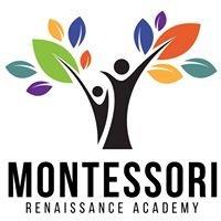 Montessori Renaissance Academy