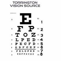 Torrington Vision Source