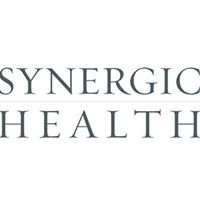 Synergic Health, LLC