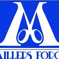 Millers Forge, Inc.