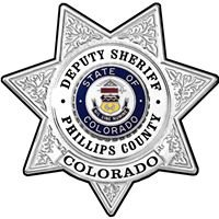 Phillips County Sheriff's Office