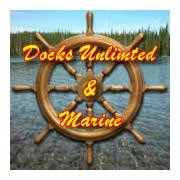 Docks Unlimited & Marine