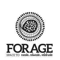 Forage EC