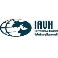 IAVH - International Association for Veterinary Homeopathy