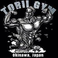 Torii Station Gym
