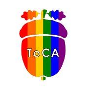 Toronto Community Acupuncture (ToCA)