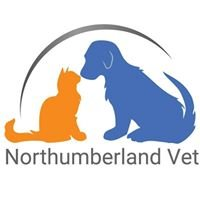 Northumberland Veterinary Services
