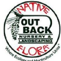 Out Back Nursery & Landscaping