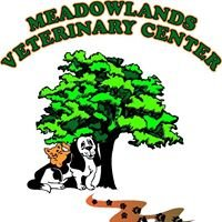 Meadowlands Veterinary Center