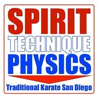 Traditional Shotokan Karate Poway San Diego