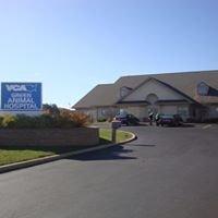 VCA Green Animal Hospital