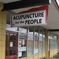 Acupuncture for the People