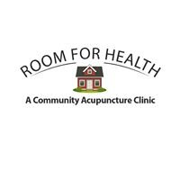 Room for Health A Community Acupuncture Clinic