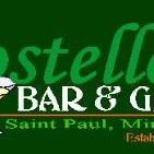 Costello's Bar and Grill