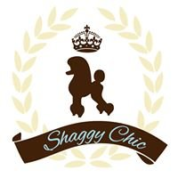 Shaggy Chic Pet Spa