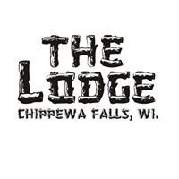 The Lodge: Saloon, Restaurant, & Banquet Hall