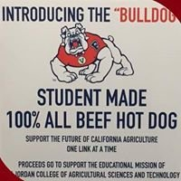 Fresno State Meat Science