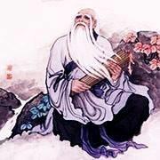 Wudang Taoist Alchemy, Qigong & Taichi Workshops