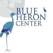 The Blue Heron Wellness Center